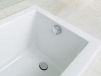 風呂釜洗浄 ¥15,000-(税別)