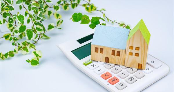 住宅の清掃にかかる費用はどれくらい?失敗しない業者の選び方